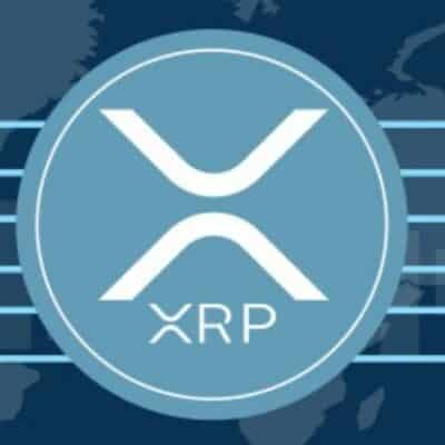 XRP Likely to Moon After Ripple Suggests Adding Smart Contracts to XRPL